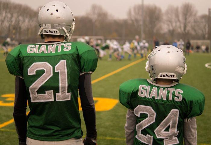 il_ruolo_dei_genitori_nello_sport_5_comportamenti_da_evitare